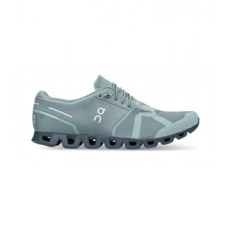 ON Pantofi alergare Barbati Cloud Sea