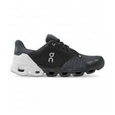 ON Pantofi alergare barbati Cloudflyer Black White