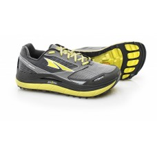 Altra Barbati Olympus 2.5 Grey/Lime