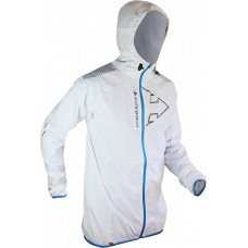 RaidLight HYPERLIGHT MP+ JACKET W 10J WHITE ELECT - Dama
