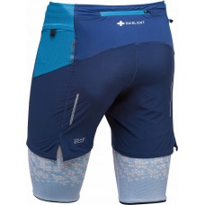 RaidLight ULTRALIGHT SHORT 700 DARK BLUE