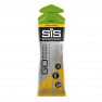 SiS Go Isotonic Energy Gel Măr 60ml