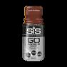 SiS Caffeine Shot Cola 60ml