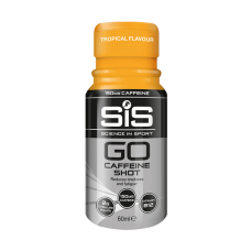 SiS Caffeine Shot Tropical 60ml
