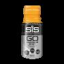 SiS Caffeine Shot Tropical 60ml