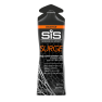 SiS SURGE Gel Orange 60ml