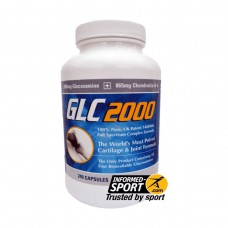 GLC2000 Supliment pentru Refacerea si Sustinerea Articulatiilor