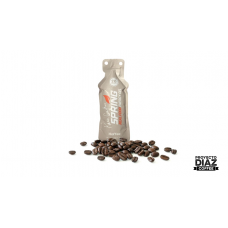 SPRING ENERGY GEL KOFFEE - Energy with Coffee Kick (Vegan)- 210 Kcal