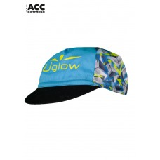 UGLOW | CYCLING CAP