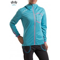 UGLOW-RACE | URAIN3.1-WOMAN | UR3.1-SKYBLUE