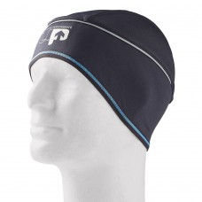 ULTIMATE PERFORMANCE Runner Hat - Black/Blue