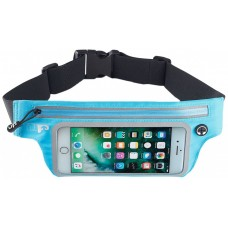 ULTIMATE PERFORMANCE CLEARWELL SPORTS WAISTPACK