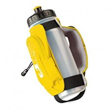 ULTIMATE PERFORMANCE KIELDER HANDHELD BOTTLE YELLOW