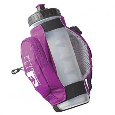 ULTIMATE PERFORMANCE KIELDER HANDHELD BOTTLE PURPLE