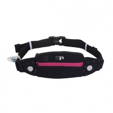 ULTIMATE PERFORMANCE TITAN RUNNER'S PACK PINK