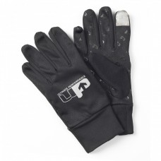 ULTIMATE PERFORMANCE Ultimate Glove - Unisex - Black