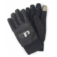 ULTIMATE PERFORMANCE Reflective Gloves Unisex