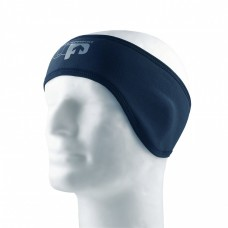 ULTIMATE PERFORMANCE Ear Warmer - Black