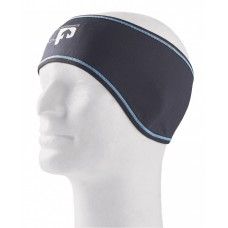 ULTIMATE PERFORMANCE Ear Warmer - Black/Blue