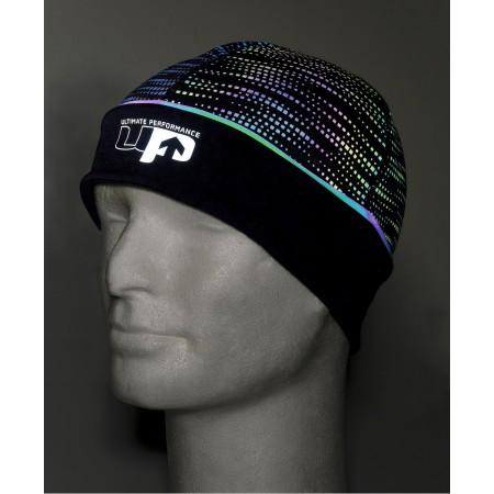 ULTIMATE PERFORMANCE Runner Hat - Black