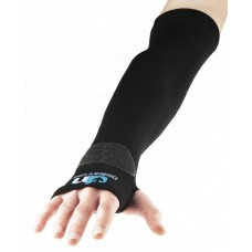 ULTIMATE PERFORMANCE Runner Sleeve - Black