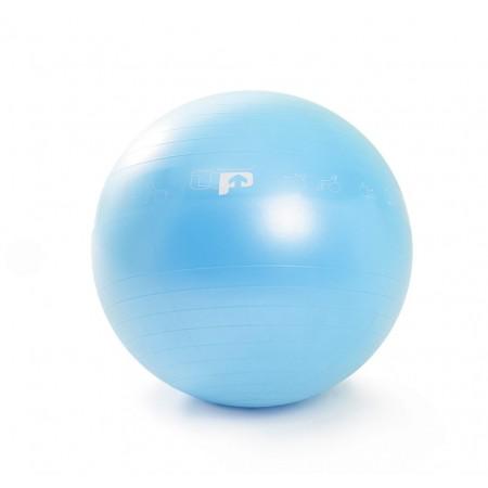 Ultimate Performance Minge gonflabila pentru fitness 55cm