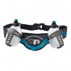 ULTIMATE PERFORMANCE AIRAFORCE 2 - NUTRITION BELT