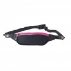 ULTIMATE PERFORMANCE FINGAL LIGHTWEIGHT RUNNERS PACK PINK