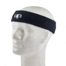 ULTIMATE PERFORMANCE HEADBAND BLACK