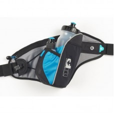 ULTIMATE PERFORMANCE STOCKGHYLL FORCE III WAIST PACK