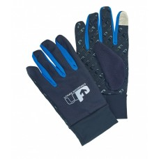 ULTIMATE PERFORMANCE Ultimate Glove - BARBATI - Royal