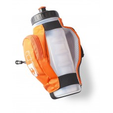 ULTIMATE PERFORMANCE KIELDER HANDHELD BOTTLE ORANGE