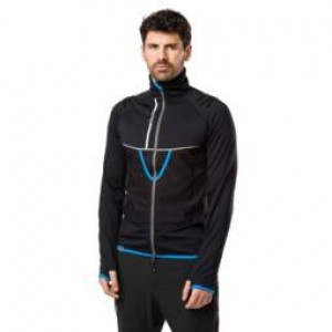 VERTICAL TOURING LAYER 20I BLACK BLUE