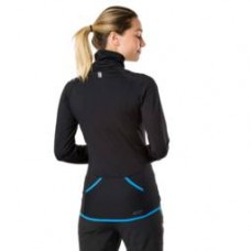 VERTICAL TOURING LAYER 20I BLACK BLUE Dama