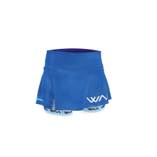 WAA ULTRA SKIRT 2.0 Glacier blue