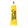 WAA ULTRA FLASK 500ML 2.0