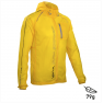 WAA ULTRA LIGHT JACKET 2.0 Yellow