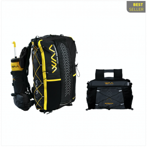 WAA ULTRABAG 20L