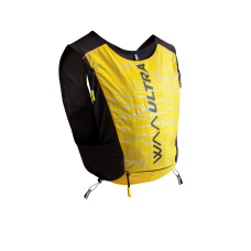 WAA ULTRABAG PRO 5L Yellow