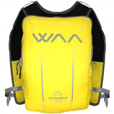 WAA ULTRABAG PRO 3L Yellow