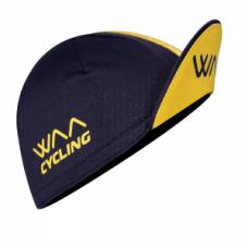 WAA Cycling Cap