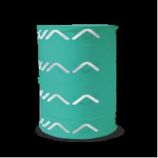 WAA Multifunctional Scarf Light Mint