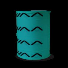 WAA Multifunctional Scarf Mint