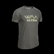 WAA MEN'S ULTRA LIGHT T-SHIRT 3.0 Kaki