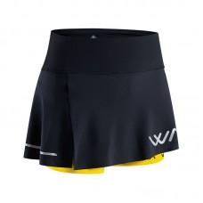 WAA ULTRA SKIRT 2.0 Yellow