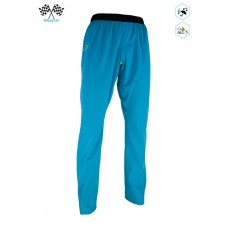 UGLOW-RACE | WATERPROOF PANT U-RAIN 3.1 MAN |SKYBLUE