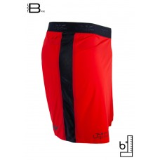 UGLOW-BASE | SHORT 6 – MAN | S3 RED