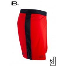 UGLOW-BASE | SHORT 6 – MAN | S3 RED