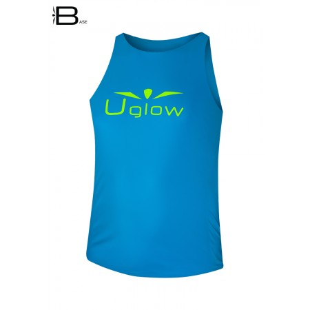 UGLOW-BASE | TOP TANK – MAN | TT1-SKYBLUE
