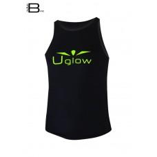 UGLOW-BASE | TOP TANK – MAN | TT2-BLACK